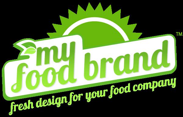 Food Business Logos